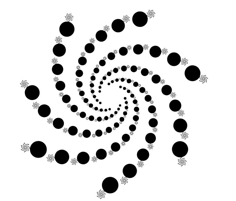 Array Iterator
