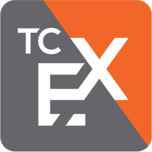 TCEX App Creation UI